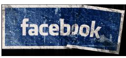 facebook2 Contact Us